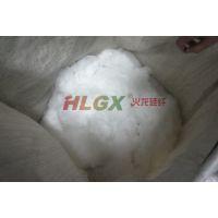 硅酸铝陶瓷纤维棉 硅酸铝耐火纤维棉 保温棉 陶瓷耐火纤维棉价格