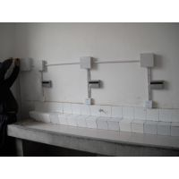 ︱IC卡水控系统厂家︱IC卡节水系统厂家︱IC卡水控厂家