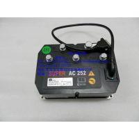 AC252萨牌控制器叉车AP5100高尔夫球车萨牌电器意大利SME旅游车