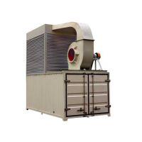 上海海湃优质吸尘设备批发价格 木工吸尘器价格
