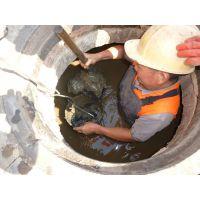 深圳雨水管道清理与沙井管道疏通公司