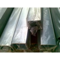 不锈钢装饰管价格,304不锈钢管价格