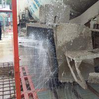 上饶自动洗车台 工地冲洗设备