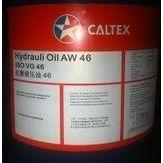 Caltex RANDO HDZ46,加德士HDZ46抗磨液压油,威海加德士润滑油