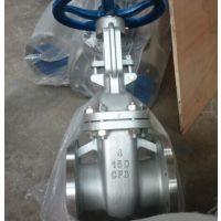 厂家直供波纹管闸阀门 DN15---DN600上海上州