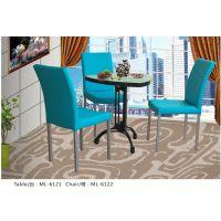 【厂家热销】车公庙港式茶餐厅桌椅,茶餐厅卡座沙发定做,茶餐厅软包椅子