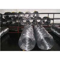 东莞667不锈钢螺丝线专业生产