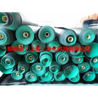 辽宁锦州抗静电地垫----高端材质更好的静电防护
