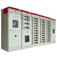 充气柜S==RM16-12充气式全绝缘环网柜上海启克电气优质供应
