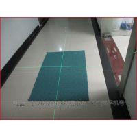 木工裁板机绿光一字标线镭射裁床面料绿光线状指示灯520nm绿光整套