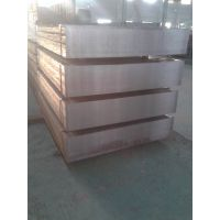 电除尘器用钢丨许昌宝钢耐酸钢板丨 低温电除尘器用钢