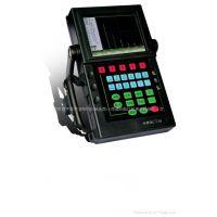 CT30-规格型号-CT30欧能达CT30型-数字式超声波探伤仪