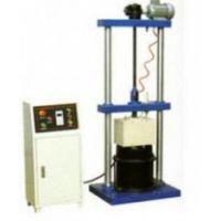 上海表面振动压实仪图片,专业BZYS-4212振动压实仪参数