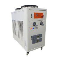 广州制冷(在线咨询)|广东制冷机|sabroe制冷机