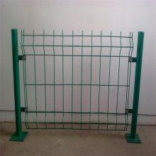 旺来变电站护栏网 安全防护网 铸铁围墙栅栏