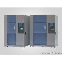 供应维修爱斯佩克 espec冷热冲击试验箱 TSA-102ES-W(带二手回收)