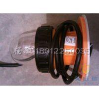 CCS认证BSW9812C(常亮)频闪救生艇示位灯