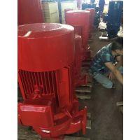 泉尔排污泵80QW(JYWQ)65-25-7.5工厂店