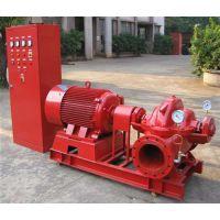 单级双吸泵厂家、青海单级双吸泵、达成泵业(在线咨询)