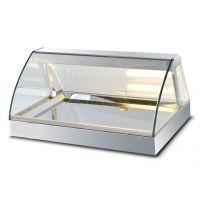安德利冷柜 桌上型单层蛋挞柜 蛋糕冷藏展示柜 订做蛋糕柜