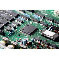 订制高精度高稳定性电子电路模块 集成电路模块 精标科技