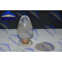 供应 镍粉 高纯镍粉 ni60耐磨粉