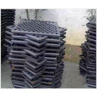 太原铁板冲孔网山西锰钢筛板大同机械设备防护网厂家直销