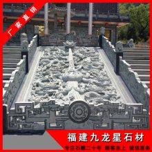 寺庙古建石材浮雕 佛像浮雕 青石浮雕壁画 专业生产厂家