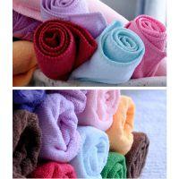 清仓   干发毛巾 超细纤维吸水干发巾擦车巾