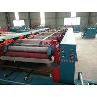 编织袋机械设备 编织袋印刷机 1-5色印刷机