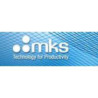 特价供应MKS流量计