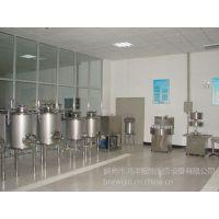 供应啤酒设备生产线选择鸿洋生产厂家