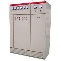免费技术支持低压开关柜 交流低压配电柜 GGD配电箱 低压开关柜厂