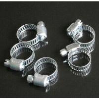金属卡箍 强力喉箍电线卡抱箍管卡管箍管夹抱箍 水管专用配件