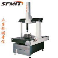 思瑞Croma686自动三坐标测量仪/三维测量机600*800*600