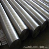 【专营进口】TA2钛及钛合金材 耐腐蚀耐高温TA2钛合金棒 TA2钛棒