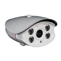 家用专用高清防水摄像机,安防监控摄像机厂家直销