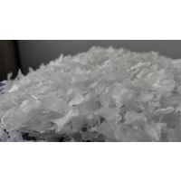 pet再生料找通合 专业市场优质再生pet纯白料