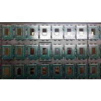 世联电子供应SR04S I3-2310M笔记本CPU【现货】