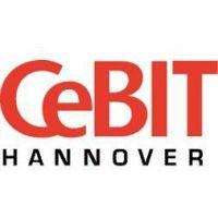 供应2016德国CeBIT展位/德国汉诺威消费电子、信息及通信博览会展位报价