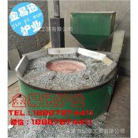 颗粒炉生产厂家定做广东江苏浙江生物质颗粒熔铝炉