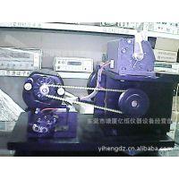 机械式带控制计数器(日本KORI)电动绕线机绕电感机绕变压器机