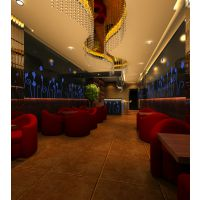 重庆咖啡馆装修–咖啡厅设计–咖啡馆装修公司–爱港装饰更专业!