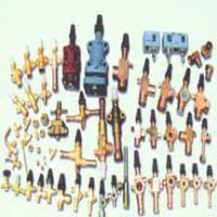 供玉树制冷配件厂家和青海制冷维修工具