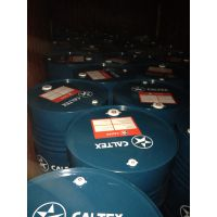 加德士 Caltex Multifak EP0【防锈剂】极压工业/车用锂基脂