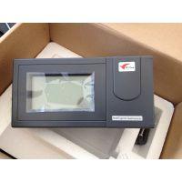 潍坊亿川供应【YC-2000】无纸记录仪|流量表|计算仪|显示表