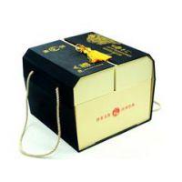 划算的福州茶叶盒市场价格_茶叶包装盒厂家
