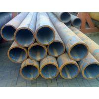 专业供应 15crmoG低压 中压 高压 锅炉管