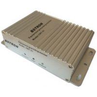 设备接地监视器CRT-21