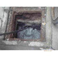 苏州管道疏通、马桶疏通、化粪池清理抽粪、下水道清理